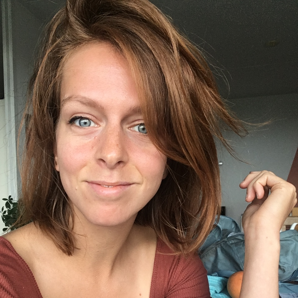 Eva Duffhues - kopie