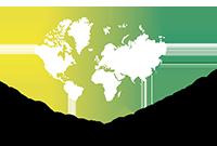 Verbeterdewereld-logo-2017-header_