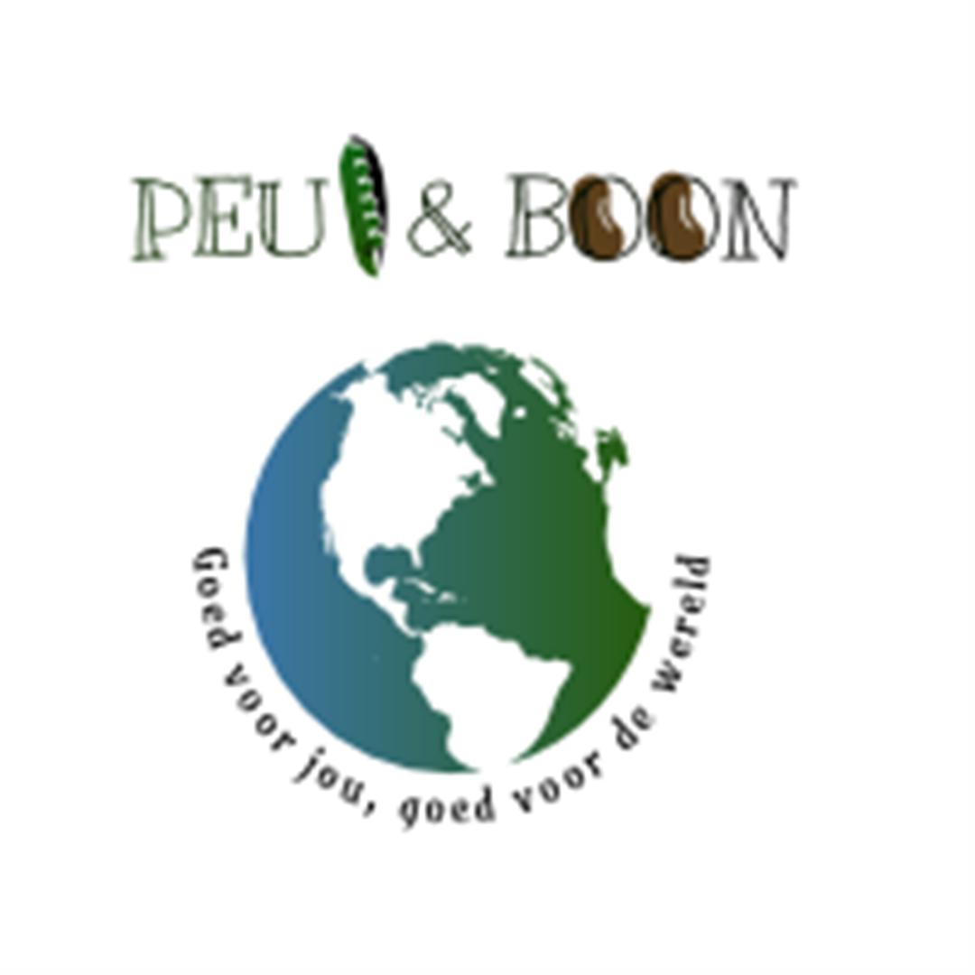 Peul & Boon
