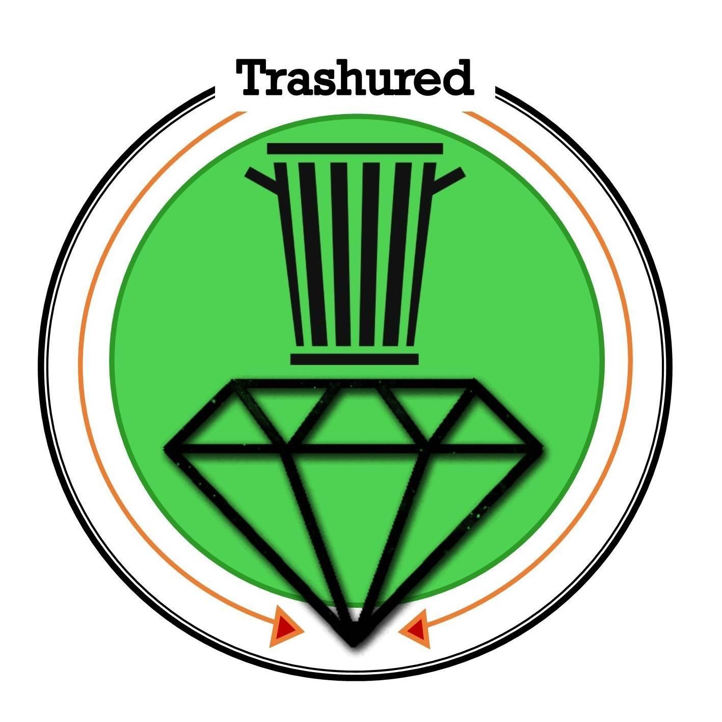 Trashured