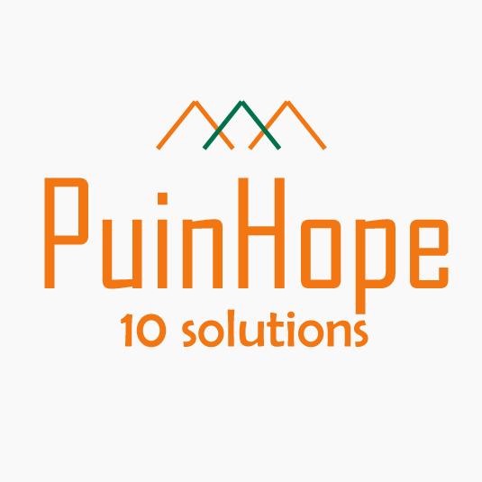 PuinHope
