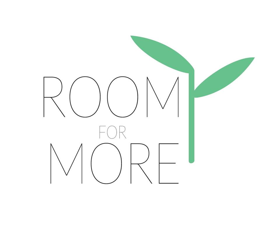 Room for More