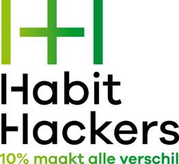Habit Hackers